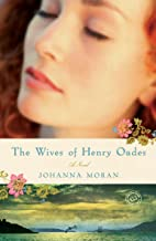 The Wives of Henry Oades: A Novel (Random House Reader's Circle)