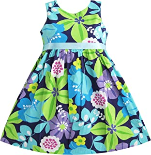 b girl fashion dress