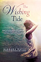 The Wishing Tide Kindle Edition
