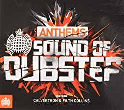 Best the sound of dubstep Reviews