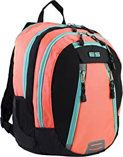 Eastsport Sport Backpack for School, Hiking, Travel, Climbing, Camping, Outdoors