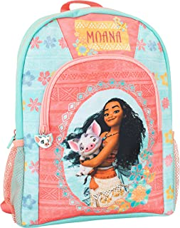 Disney Kids Moana Backpack