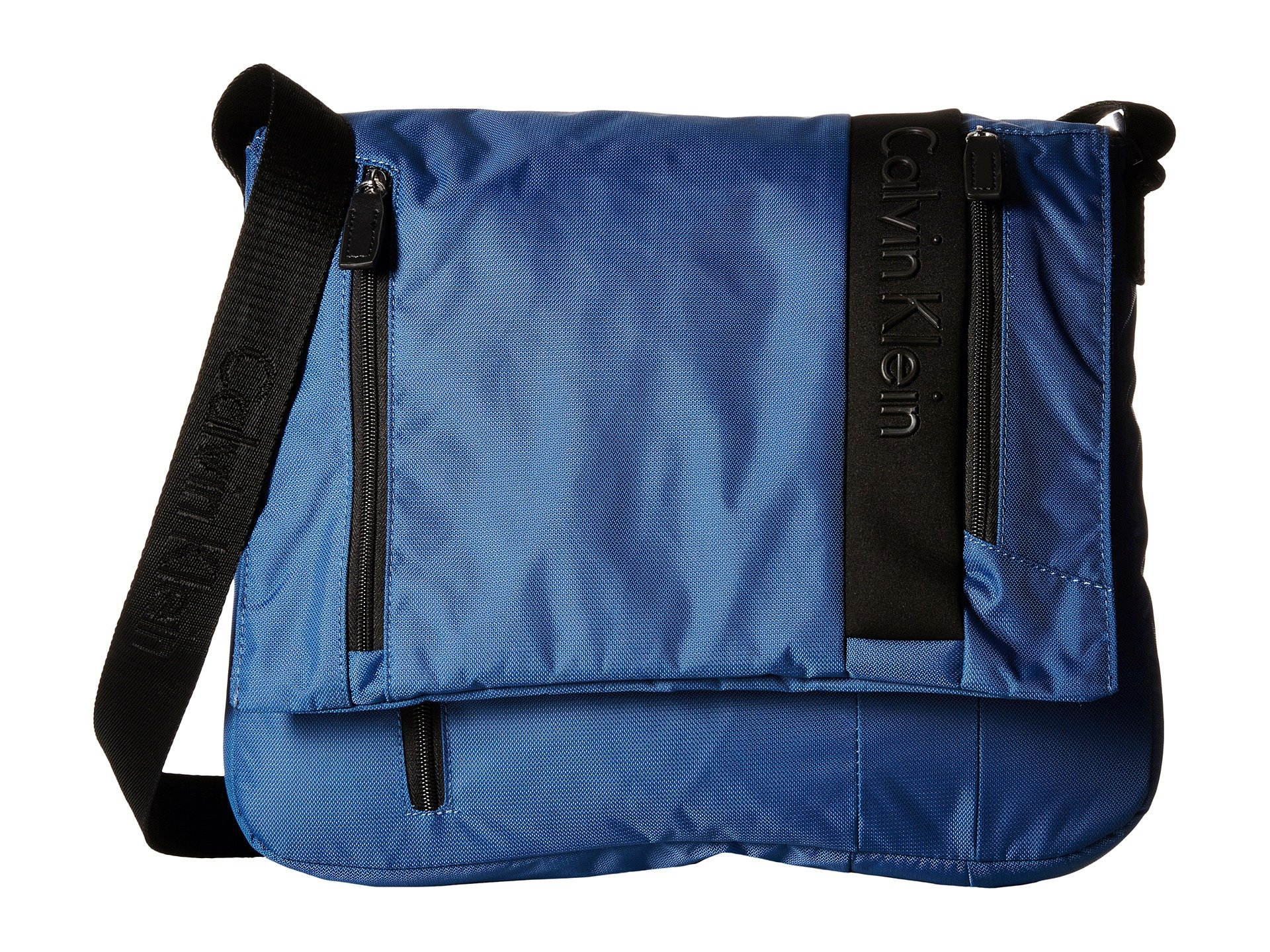 Northport 2.0 Messenger