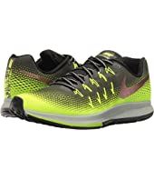Nike - Air Zoom Pegasus 33 Shield