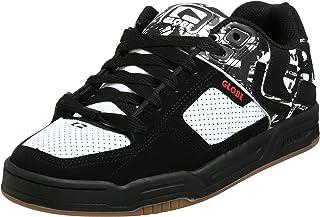 Globe Men's Omega Sneaker