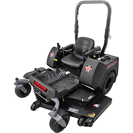 Swisher ZTR2766BS Response 27 HP 66-Inch B&S ZTR Mower