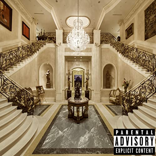 Nice Houses (Intro) [Explicit] by DauntlessTruth & Scizas on
