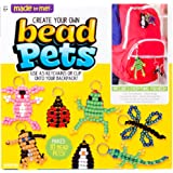 Top 10 Best Beading Kits of 2020