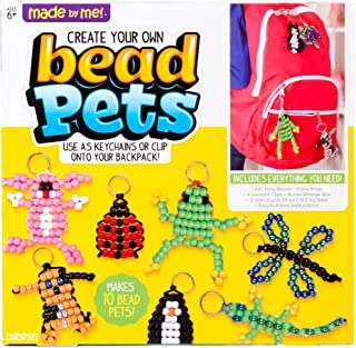 Best pony bead animals Reviews