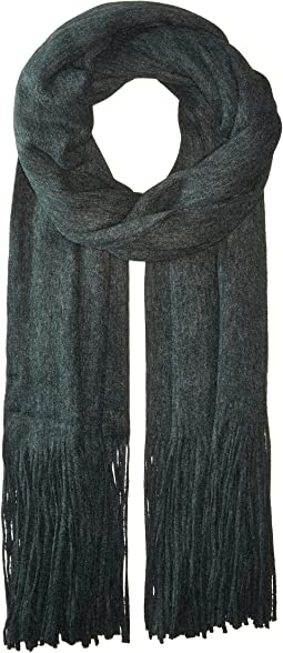 Free People - Kolby Brushed Scarf