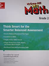 Best think smart for the smarter balanced assessment Reviews