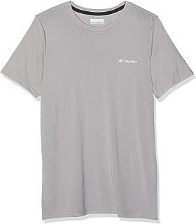 Columbia Nostromo Ridge Short Sleeve T-Shirt