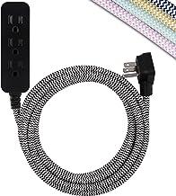 Cordinate Designer - Cable de extensión polarizado con