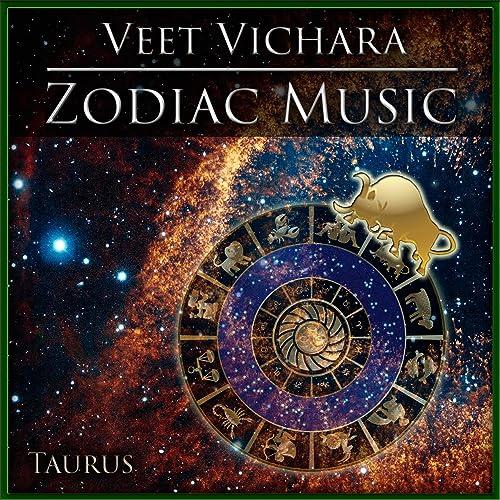 Taurus Ascendant Aries by Veet Vichara on Amazon Music