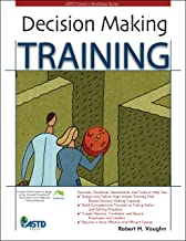 Decision Making Training