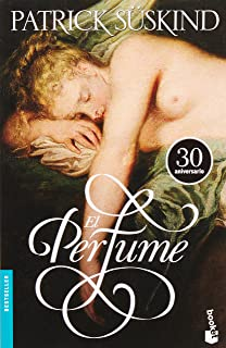 El perfume (Spanish Edition)