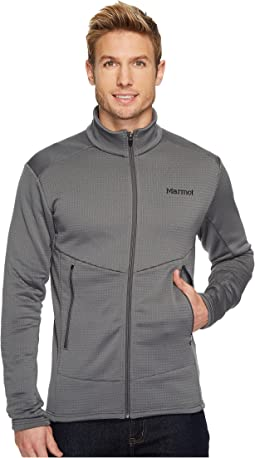Marmot - Skyon Jacket
