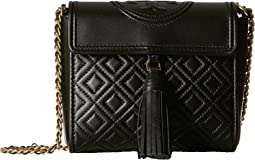 Fleming Box Crossbody