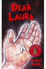 Dear Laura Kindle Edition