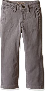 DL1961 Toddler Boys Timmy Chino Pant - Toddler Boys