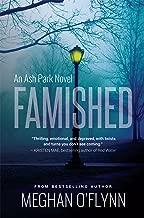Best free kindle books crime fiction Reviews