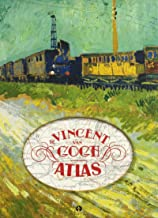 The Vincent Van Gogh Atlas (Dutch Edition)