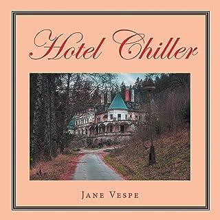 Hotel Chiller