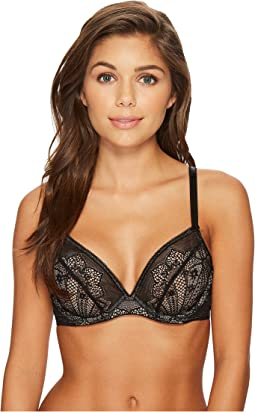 Wacoal - Take The Plunge Underwire 851273