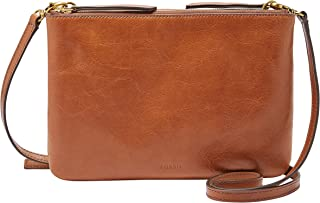 Fossil Devon Crossbody Bag
