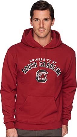 South Carolina Gamecocks Eco® Powerblend® Hoodie 2