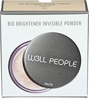 Best well people powder Reviews