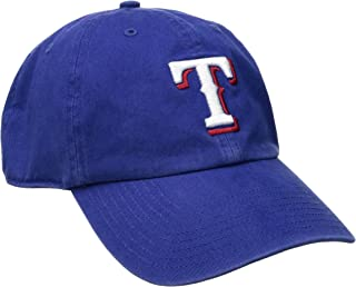 94824f99413 Amazon.com  MLB - Caps   Hats   Clothing Accessories  Sports   Outdoors