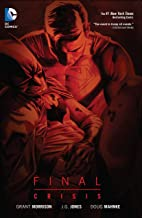 Final Crisis (New Edition)