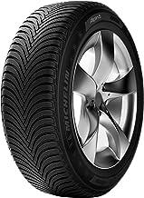 Michelin Alpin 5 EL M+S - 225/60R16 102V - Neumático de Invierno