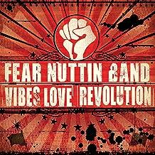 Vibes Love & Revolution