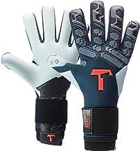 T1TAN keepershandschoenen voor volwassenen, handschoenen mannen en 4mm Prof Grip – Diverse maten en kleuren