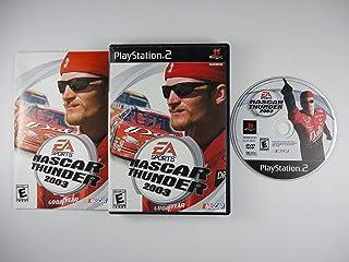 NASCAR Thunder 2003 (Renewed)