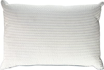 Amazon.com: Eratdatd 2026 - Funda de almohada de arpillera ...
