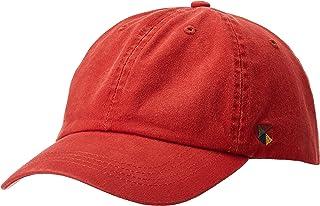 Jack & Jones Men's 12152993 Caps