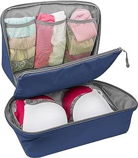 Travelon Packing Cube, Royal Blue (Blue) - 42965 340