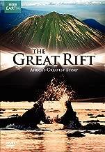 Great Rift, The (DVD)