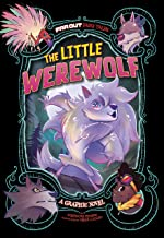 The Little Werewolf: A Graphic Novel (Far Out Fairy Tales)