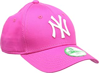 New Era K 940 Mlb League Basic New York Yankees - Gorra para