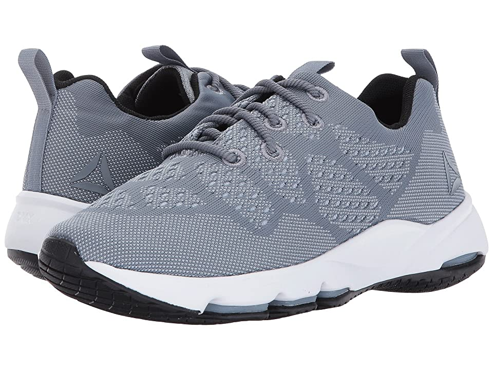 Reebok Cloudride LS DMX (Asteroid Dust/Cloud Grey/White/Black) Women