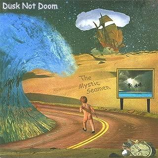 Best not doom music Reviews