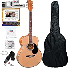 Best emedia teach yourself acoustic guitar Reviews
