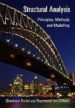 Mejor Structural Analysis Deflection Of Beams de 2020 - Mejor valorados y revisados