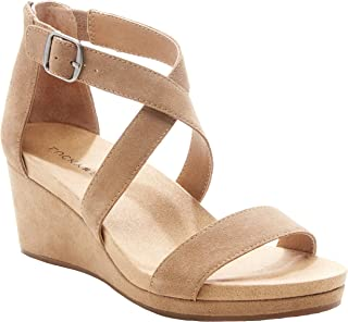 aa1c8f0629 Amazon.com: Lucky Brand - Shoes / Women: Clothing, Shoes & Jewelry