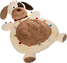 taggies baby mat buddy dog