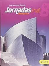 Jornadas - Matemática. 8º Ano